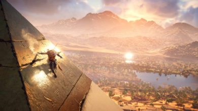Photo of Assassin's Creed next game might be set in Ancient Greece
