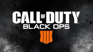 Photo of Call of Duty: Black Ops IIII Coming this October