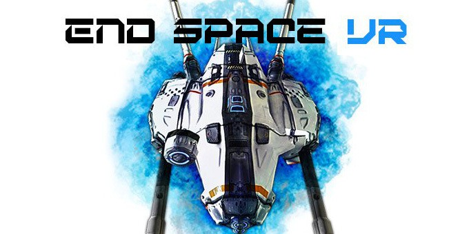 End Space is coming to Steam VR – Xtremegaminerd