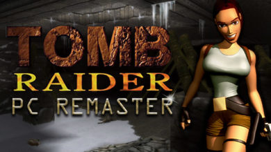 Photo of Tomb Raider 1, 2, and 3 remasters coming to Steam soon