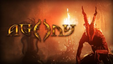 Photo of Censorship prevailing even in gaming: Agony PC version to have a patch for removing