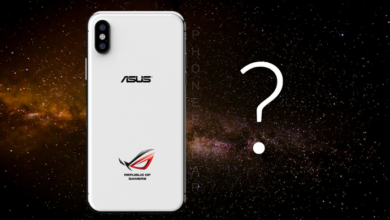 Photo of Asus announces to launch Gaming Smartphones soon this year