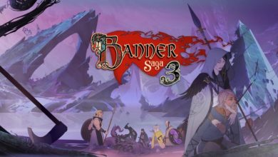 Photo of The Banner Saga 3 releasing July 24