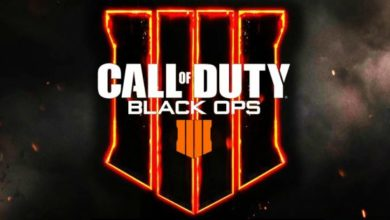 Photo of Battle Royale mode confirmed for Call of Duty- Black Ops IIII along with other information