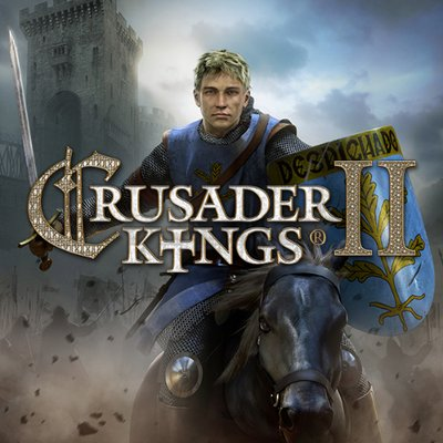 Crusader Kings 2 is on the house in Steam – Xtremegaminerd