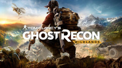 Photo of Ghost Recon Wildlands new update might feature SAM FISHER