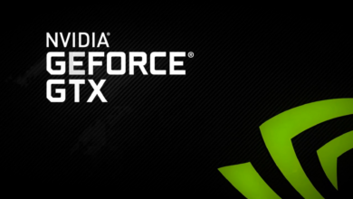 Photo of Introductory specs for Nvidia's GTX 1180 leaks