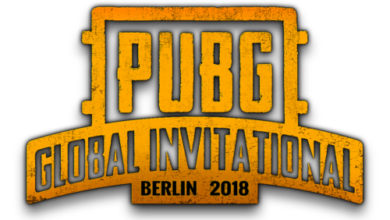 Photo of The PUBG Global Invitational 2018 is coming with a $2 million prize pool
