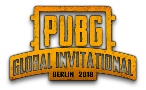 First Pubg Invitational Will Take Place At Gamescom In: The PUBG Global Invitational 2018 Is Coming With A $2