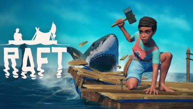 Photo of Raft: Open World Survival is coming to Steam early access