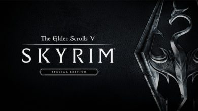 Photo of Skyrim Special Edition is on the house till April 16th at Steam