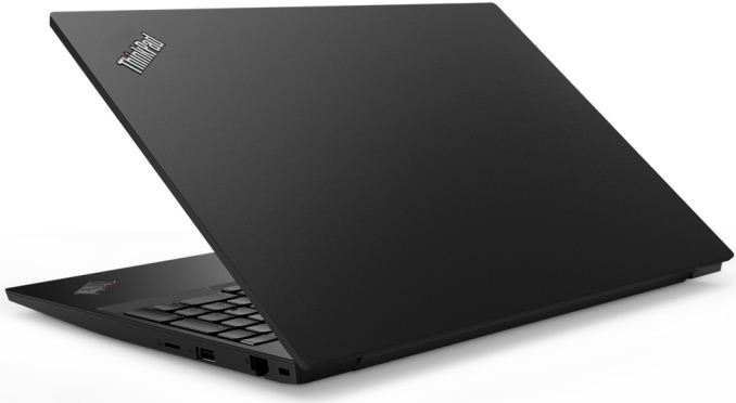 lenovo-lists-thinkpad-e485-e585-amds-ryzen-mobile-land-in-business-pcs-4