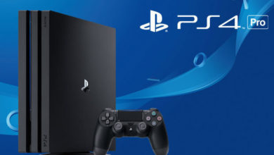 Photo of PlayStation 4 System Software Update 5.53 is Live