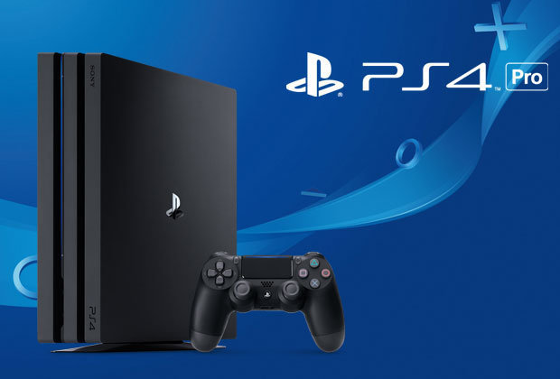 PlayStation 4 System Software Update 5 53 is Live – Xtremegaminerd