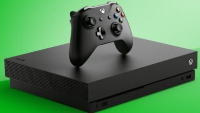 Photo of Xbox made a whooping $2.25 billion for Microsoft previous quarter