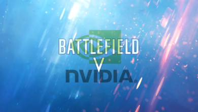 Photo of NVIDIA is going to be the PC Platform for Battlefield V