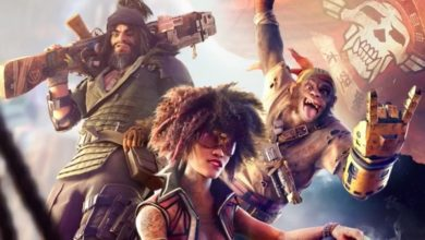 Photo of Beyond Good and Evil 2 Gameplay looks promising
