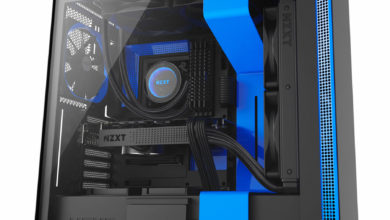 Photo of NZXT is making H700i less smart but more cheap