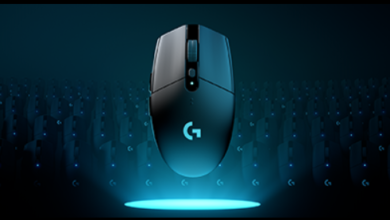 Photo of Logitech releases G305 Mouse with Lightspeed Wireless