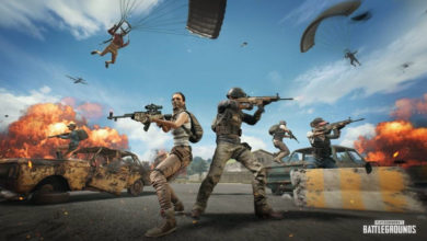Photo of Event Pass and Reward System announced for PUBG