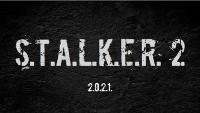 Photo of S.T.A.L.K.E.R. 2 is back in development