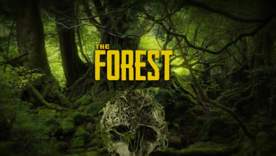 Photo of The Forest leaves out of early access and has now launched on Steam