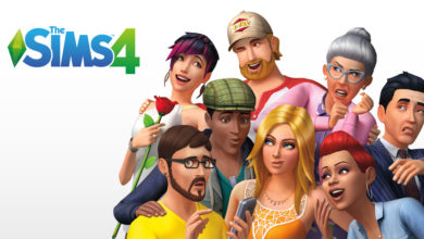Photo of The SIMS 4 Season expansion revealed, coming soon