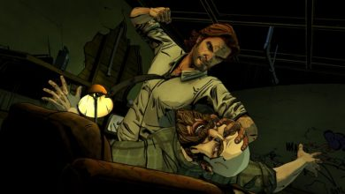 Photo of The Wolf Among Us upcoming season got delayed until next year