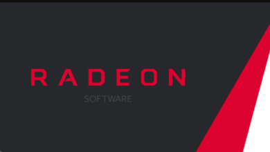Photo of Radeon Software Adrenalin Edition 18.4.1 by AMD releases