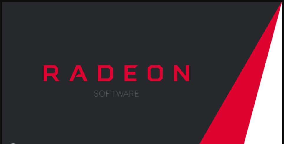 Radeon Software Adrenalin Edition 18 4 1 by AMD releases