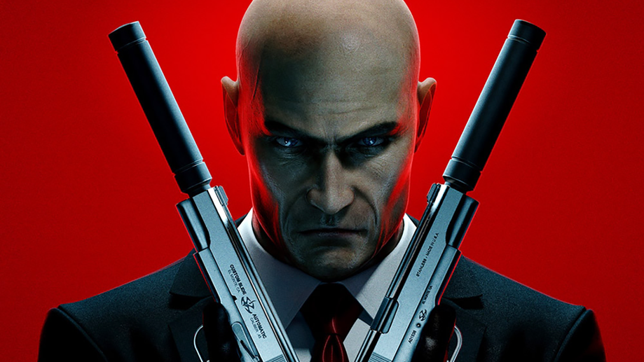 Agent 47 Is Back On Mission Xtremegaminerd