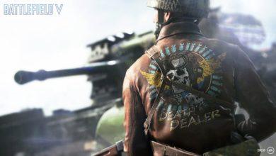 Photo of Battlefield 5 is all about squad gameplay and will bring new features