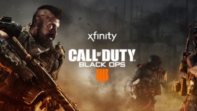 Photo of Call of Duty: Black Ops IIII Beta coming this August