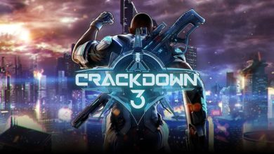 Photo of Crackdown 3 delayed until 2019, confirmed by Microsoft