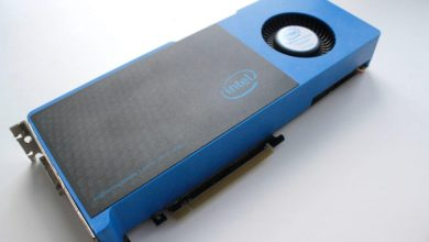 Photo of Intel's graphics team adds Larrabee GPU designer