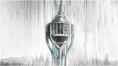 Photo of Rainbow Six Siege Tower to be removed in coming update