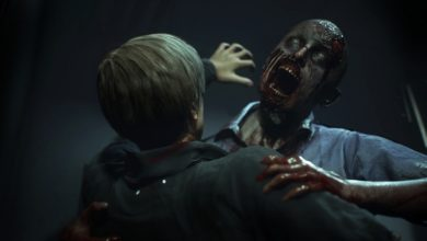 Photo of Resident Evil 2 Remake PC requirements and release date