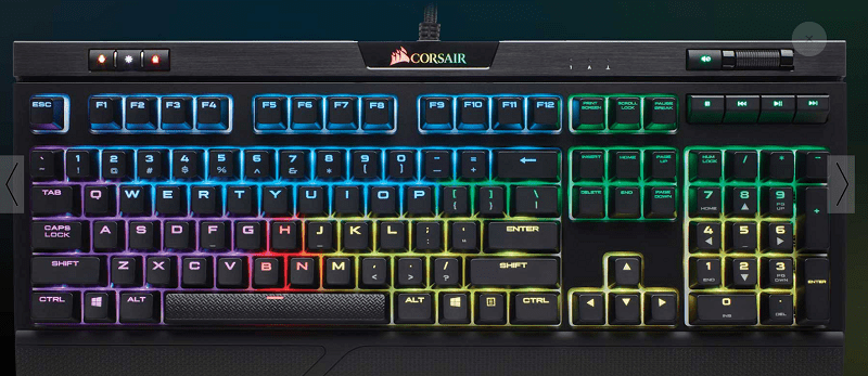 28ee2b56787 When it comes to making choice of Mechanical Keyboards, the main thing that  comes into factor is the type of switch you choose, and it is indeed  difficult.