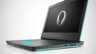 Photo of Dell reveals new lineup of Laptops, Desktops before the advent of Gamescom
