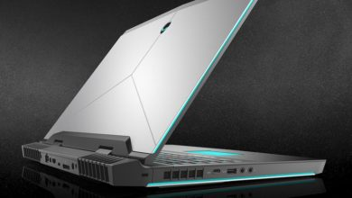 Photo of Dell announces new Alienware, G-series gaming laptops and Inspiron All in One Gaming PC