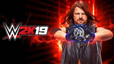 Photo of WWE 2K19 won't be coming to Nintendo Switch