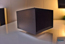 Photo of Arctic Alpine 12 Passive cooler review