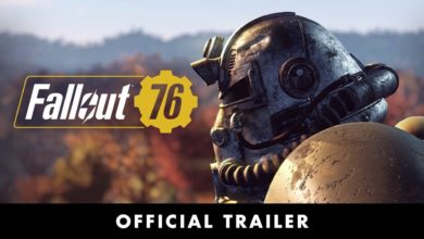 Photo of Fallout 76 is not going to be available on Steam