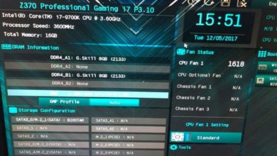 Photo of Two screenshots leak from Core i7-9700K benchmarking session, Intel Core i7-9700K at 5.5 GHz
