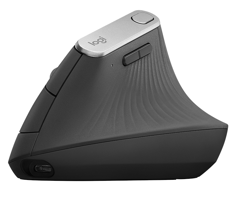 Logitech MX Vertical