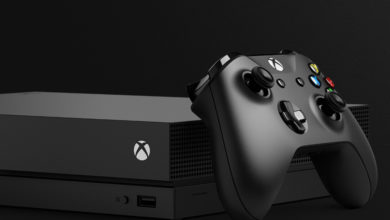 Photo of Microsoft Xbox One X Becomes First Device to Support HDMI 2.1
