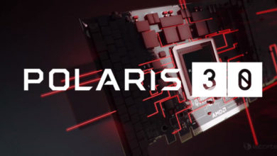 Photo of AMD Radeon Polaris 30 GPU Based On 12nm FinFET Node might be released in upcoming days