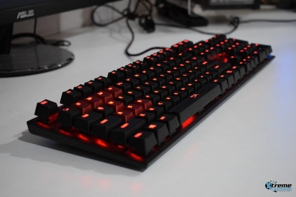 https://www.xtremegaminerd.com/best-gaming-keyboards-under-100/
