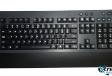 Photo of Logitech G613 Keyboard & G603 Mouse review: The perfect wireless combo?