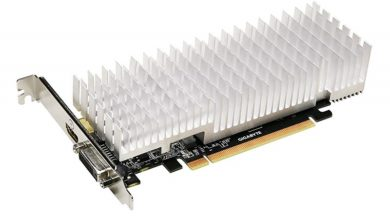 Photo of What is a Low Profile Graphics Card